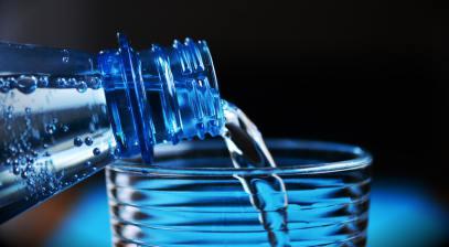 Devon, Cornwall, chlorine, chlorination, drinking water, water treatment, water supplies,